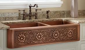 kitchen room amazing menards bathroom faucets bathtub faucet