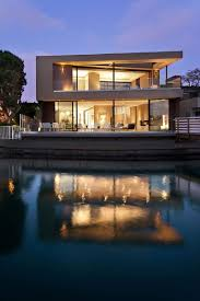 100 Long Beach Architect CA Modern By SBCH S Pacific Coastbased