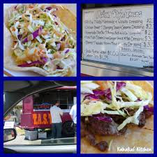Kahakai Kitchen: Things I Am Loving This Week: It's Back!!! With ... The Kogi Trucksimply Delicious Eat Drink Pinterest Food Pineapple Pork Kimchi Quesadilla Kogi Bbq Taco Truck Catering Chicken Torta Part Deux What Is Beef Best Image 2018 Korean Wikipedia 37 Best Truckin Images On Carts Truck Hanjip Lax Closed 236 Photos 157 Reviews Burgers Wchester The Crepuscule La Food Menu