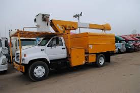 Gmc Trucks In Covington, TN For Sale ▷ Used Trucks On Buysellsearch Chip Trucks Archive The 1 Arborist Tree Climbing Forum Bar Copma 140 And 3 Trucks For Sale Buzzboard For Sale 2006 Gmc C6500 Alinum Chipper Truck Youtube 2015 Peterbilt 337 Dump Trucks Are Us Hire In Virginia Used On Buyllsearch 2018 New Hino 338 14ft At Industrial Power Ford F350 Work West Gmc Illinois Cat Diesel F750 Bucket Trimming With