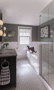 Just Got A Little Space? These Small Bathroom Designs Will Inspire ... Bathroom Modern Design Ideas By Hgtv Bathrooms Best Tiles 2019 Unusual New Makeovers Luxury Designs Renovations 2018 Astonishing 32 Master And Adorable Small Traditional Decor Pictures Remodel Pinterest As Decorating Bathroom Latest In 30 Of 2015 Ensuite Affordable 34 Top Colour Schemes Uk Image Successelixir Gallery