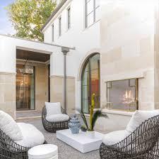 100 Modern Contemporary Homes For Sale Dallas Faulkner Perrin Custom Real Estate Texas