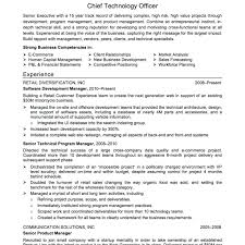 Resume Headline For Marketing – Modeladvice.co Resume Headline Examples 2019 Strong Rumes Free 33 Good Best Duynvadernl How To Make A Successful For Job You Are Applying Resume Headline Net Developer Xxooco Experience Awesome Gallery Title 58 Placement Civil Engineer With Interview Example Of Customer Service At Sample Ideas Marketing Modeladviceco To Write In Naukri For Freshers Fresher Mca Purchase Executive Mba Thrghout