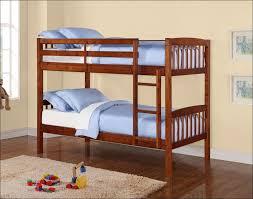 Burlington Crib Bedding by Bedroom Marvelous Purple And Grey Nursery Bedding Amazon Baby
