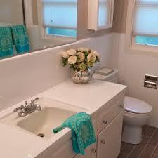 Bathtub Professional Refinishing San Diego by Performance Tub And Tile Refinishing 19 Photos U0026 11 Reviews