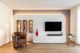 wohn esszimmer neugestaltung modern wohnbereich