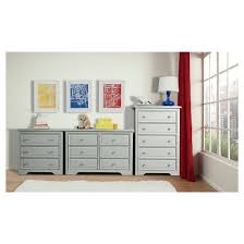 graco brooklyn 3 drawer chest target