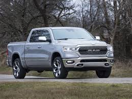 100 Kelley Blue Book Used Truck Prices This Week In Car Buying Ram 1500 Off To A Slow Start