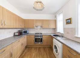 Thumbnail 3 Bed Terraced House For Sale In Whitfield Drive Hartlepool