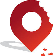 Places To Eat Near Me