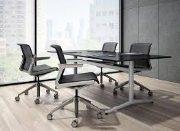 Allsteel Acuity Chair Amazon by Clarity Chair By Bmw Group Designworksusa Office Task Chair