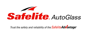 Safelite Auto Glass $25 Discount For Windshield Replacement ... Safelite Coupon Code Aaa Best Suv Lease Deals 2018 Target Coupons In Store Clothing Frescobol Rioca Discount Upto 20 Off Costco Photo Promo Code September 2019 100 June Auto Glass Top Savings Deals Blogs Old Navy Oldnavycom Coupon Codes Mylifetouch Ca November Update Home Facebook Christian Book May Deciem Promo Retailmenot Square Enix Shop Rabatt Waitr First Time Modern Interior Design