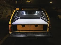 Truck Bed Sleeping Platform Inspirations And Tacoma Short Diy ... Convert Your Truck Into A Camper 6 Steps With Pictures 2011 Tacoma 4cyl Build Expedition Portal Pickup Sleeping Platform Jhydro Power With Bed Interallecom Chevy Truck Sleeping Bed Marycathinfo Campers Rv Business Ihmud Forum Also Fileusva Lambsburg North America Road Short Diy World Airbedz Lite Air Mattress Shell Mod For Add Yours Trucks Tent Camping Winter Pads Giant Provincial Park Thunder Bay Ontario Erics Gone