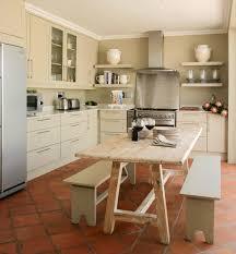 100 Sophisticated Kitchens A Sophisticated Kitchen Makeover On A Budget SA Garden And