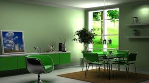 Beautiful Wallpaper Design For Home Decor - Best Home Design Ideas ... 22 Modern Wallpaper Designs For Living Room Contemporary Yellow Interior Inspiration 55 Rooms Your Viewing Pleasure 3d Design Home Decoration Ideas 2017 Youtube Beige Decor Nuraniorg Design Designer 15 Easy Diy Wall Art Ideas Youll Fall In Love With Brilliant 70 Decoration House Of 21 Library Hd Brucallcom Disha An Indian Blog Excellent Paint Or Walls Best Glass Patterns Cool Decorating 624