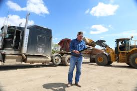 North Dakota Trucking Companies Bellerud Transport Longterm And Shortterm Commodity Shifts Are Setting Up To Impact Quitting The Bakken One Oil Workers Story Inside Energy North Dakota Trucking Companies What Is A Freight Broker Bond Breakdown Of The Costs Process June 5 Jackson Mn Huron Sd Tr Transportleadtr Alltruckjobscom Companies Freightetccom 2018 Database List In United States 450 Oilfield Vacancies Williston Over 30 Different Authorised Carriers Us Shell Global