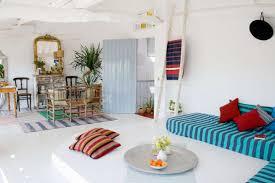 so gelingt die perfekte deko im mediterranen stil homify