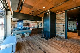 100 Austin Cladding Kebony And Delta Millworks Launch Charred Timber Cladding