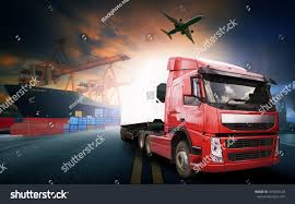 Similar Images, Stock Photos & Vectors Of Container Truck Ship Port ... Tips On How To Make Your Auto Shipping As Streamlined Possible Slow Ship Moored In Pier Passages Of San Juan 02 Motion Truck Rcmodel Tamiya Bagger Truck Ship Dozer Digger Axial Trial Crawl China Magical Polyurea Coating For Roof Shiptruck Photos Shipping Container Truck And Driver With Ship Port Low Angle Select Legal Boat Hauling Company For Loading Heavy Equipment Carex Elevated View Of Container And On Ramp To Stock Airlines Reviewed Best Image Kusaboshicom Gasoline Tanker Oil Icon Set Royalty Free Vector
