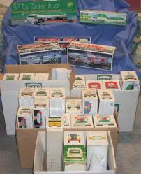 EBay #Sponsored Hess Truck Collection - Lot Of 26 Trucks Boxes Bags ... The Hess Trucks Back With Its 2018 Mini Collection Njcom Toy Truck Collection With 1966 Tanker 5 Trucks Holiday Rv And Cycle Anniversary Mini Toys Buy 3 Get 1 Free Sale 2017 On Sale Thursday Silivecom Mini Toy Collection Limited Edition Racer 911 Emergency Jackies Store Brand New In Box Surprise Heres An Early Reveal Of One Facebook Hess Truck For Colctibles Paper Shop Fun For Collectors Are Minis Mommies Style Mobile Museum Mama Maven Blog