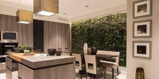 100 Mews House Design Eaton NorthBelgravia Roselind Wilson