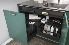 15 küchen spüle ikea pics ikea küche garantiefall