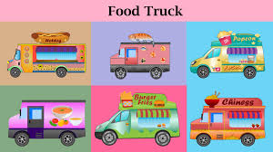 Food Trucks | Learn Food Names | Learning Special Food Trucks - YouTube Name A Business Ways To Your Food Truck Squadhelpcom The 10 Most Popular Food Trucks In America More New Trucks Hitting The Streets Every Day Midtown Lunch What Wonderful Name For Mexican Truck Stall Iced Gems Cupcake Takes Top Title At Taste Of Three Cities Throwback Thursday Consider A Expansion Our Nomad Africa Adventure Tours Ding Review Bumblebee Mans Tacos Unofficial Universal Hawaiian Wagons Not Munchie Musings Image Result Caravan Names Backyard And Plants Taco Bus Authentic
