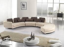 Sofa Design Modern Sofa Sets Designs For Living Room Modern