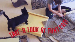 Rv Jackknife Sofa Cover by How To Take Apart An Futon Rv Couch Rv Furniture Youtube