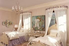 σχετική εικόνα rustikale schlafzimmermöbel ländliche