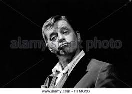 Jerry Lewis Portrait Stock Photos U0026 Jerry Lewis Portrait Stock by American Humorist And Actor Jerry Lewis Performing Comedy At The