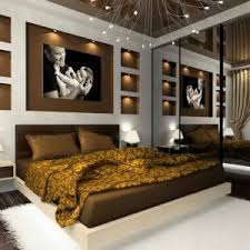 Bedroom Ideas For Small Apartment Intended The House Elegant Guys