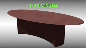 how to seal granite countertops 12 steps with pictures