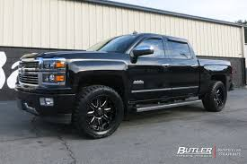 GMC Vehicle Gallery At Butler Tires And Wheels In Atlanta, GA Customizing 671972 Chevrolet Gmc Trucks Hot Rod Network 2016gmcsierrahd News Canyon 4x4 Crew Cab This One Demonstrates Smaller Is 2015 Unveiled Aoevolution 2014 Silverado Sierra 62l V8 First Drive Pressroom United States 2016 Small Pickup Truck Reviews Price Photos And Specs Car Big Capabilities Review The Colorado Recalled For Missing Hood