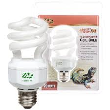 reptile uva uvb bulbs ls lights discount reptile uva