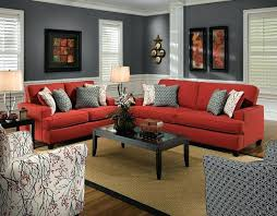Red Leather Couch Living Room Ideas by Red Leather Sofa Living Room Ideas Best Accents On Decor Rooms