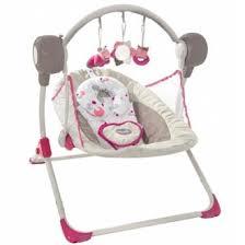 transat balancelle bebe pas cher transat bébé balancelle cirque et balancoire