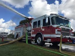 Smeal S4455 Industrial Pumper 2 Emergency Response Aerial Platforms Las Vegas Firerescue On Twitter All Of The New Smeal Engines Are New Deliveries Archives Redstorm Fire Rescue Apparatus Inc Hosting Job Fairs To Fill Open Positions Local Business News 1996 Spartan 105 Ladder Smeal Body Youtube Ft Rear Mount Ladder Danko Fishkill Fd Trucks Lyndan Heights Vol Fire Dept Pumper 15 From Lynchburg Shelbyville In Fast