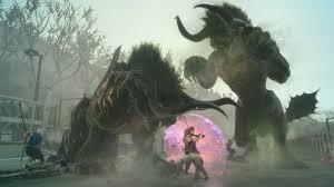 Final Fantasy Theatrhythm Curtain Call Best Characters by Final Fantasy News Archives Final Fantasy Union