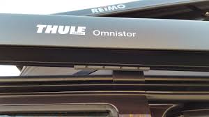 Thule Omnistor 4900 Awning 3m Fiamma Piomat Fiammaomnistor Canopies Awnings Thule Omnistor 9200 Youtube Rv Awning Tents Residence G3 Installation 4900 Caravan And Motorhome 8000 Omnistor Awning Side Panels Bromame S Complete For Safari 1200 Markise For Vw T5 T6