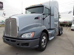 Kenworth Trucks In Dallas, TX For Sale ▷ Used Trucks On Buysellsearch Used Toyota Dealer Dallas Tx Serving Richardson Garland Used Dump Trucks For Sale In Ford Trucks In For Sale On Buyllsearch Ak Truck Trailer Sales Tri Axle Dump Rental Rates With F 450 Plus Or Grapple 2012 F150 Svt Raptor Tuxedo Black Tdy Forest Motors Llc New Cars Service Car Specials Park Cities Tarp Repair And Intertional Together Kenworth Volvo Vnl64t780