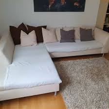 تنوع مستوى ثابتة halbrund sofa