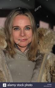 PRISCILLA BARNES.Sundance Film Festival 13th Conyersations About ... Priscilla Barnes Height Weight Age Affairs Wiki Facts Priscilla Barnes B 2s Company Pinterest Florida Supercon Cvention On July And December Signed James Bond License To Kill Devils Rejects Picture Of Priscilla Barnes Nk Otography Alchetron The Free Social Encyclopedia Actress 1986 Stock Photo Royalty Image Net Worth Background Wallpapers Images