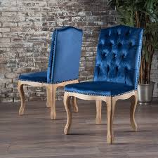 Shylo Navy Blue Velvet Dining Chairs (Set Of 2) Raven Corner Chair Blue Velvet 16319 25 Stunning Living Rooms With Sofas Interior Grandiose Scoop Ding Chairs Set Also Crystal Value Lvet Ding Chair Mytirementplanco Winsome Room Sets Luxury Make Modern Fniturer Of 2 Metal Legs Fniture Rose Maxine Classic Navy Acrylic Klismos Side Bentley Designs Turin Dark Oak Round Glass 6 Fabric Low Back 120cm Fduk Best Price Guarantee We Will Beat Audrey Ink Espresso Wood Details About Euphoria Tufted Beatrix Green W Handle On Gold Stainless Florence Knoll Table Rectangular Palette Parlor