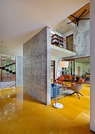100 Interior Of Houses In India Pin By Hanna Kozicka On DESIGN Living In 2019 Dian