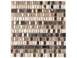 Iridescent Mosaic Tiles Uk by Mosaics Luxor 186725