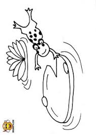 Free Caterpillar Coloring Page For Kids Which Includes A Color Along Video Tutorial