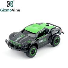 GizmoVine Mini RC Car 25KM/H High Speed 1:43 R/C Truck 4CH Remote ... Buggy Mini 132 High Speed Radio Remote Control Car Rc Truck Hbx 2128 124 4wd 24g Proportional Brush Electric Powered Micro Cars Trucks Hobbytown Rc World Shop Httprcworldsite High Speed Rc Cars Pinterest 116 Nitro Road Warrior Carbon Blue Best 2017 Rival 118 Rtr Monster By Team Associated Asc20112 Halofun For Kids Jeep Vehicle Dirt Eater Off Truckracing Stunt Buggyc Mini Truck Rcdadcom 2 Racing Coupe With Rechargeable