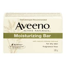 Amazon.com : Aveeno Moisturizing Bar, 3.5 Oz : Facial Soaps : Beauty Our Soaps Alegria Handcrafted Amazoncom Soapworks Tea Tree Soap Bar Bath Beauty Body Walmartcom Lever 2000 Original 4 Oz 8 Natural Skin Lightening Care Products By Honey Sweetie Acres Pre De Provence Shea Butter Enriched Artisanal French Only One With Nature Dead Sea Mineral