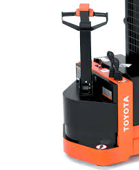 Toyota Walkie Reach Truck Forklift Hss Reach Trucks For Every Occasion And Application Cat Standon Truck Nrs9ca United Equipment Reach Truck 2030 Ton Pt Kharisma Esa Unggul Pantograph Double Deep Nr23 Forklift Hire Linde Series 1120 R14r20 Electric 15t 18t 5series Doosan Forklifts Raymond Stand Up Doubledeep Narrow Aisles Rd 5700 Reach Truck Electric Handling Ritm Industryritm Industry Trucks China Manup Bt Vce 150a Year 2012 Serial Number